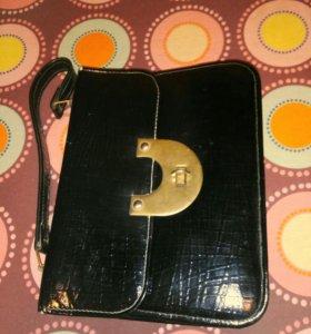 Антиквариат сумка