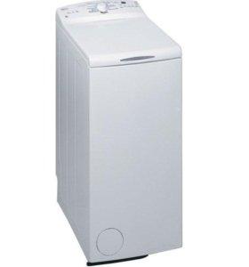 Стиральная машина Whirlpool AWE 7515