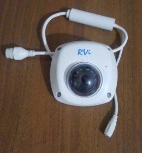 Продам сетевую камеру видеонаблюдения