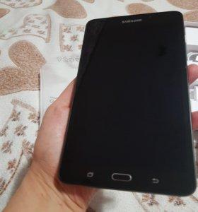 Планшет Galaxy Tab A