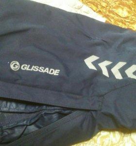 Комбинезон GLISSADE
