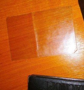 Чехол для листов паспорта