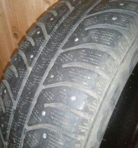 Шины Bridgestone 185/65 r15