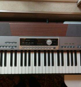 Цифровое фортепиано Medeli