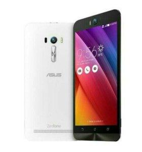 Продам Asus ZenFone Selfie ZD551KL