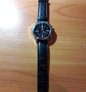 Часы Rolex(копия).