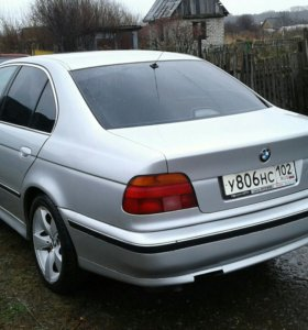 BMB520i