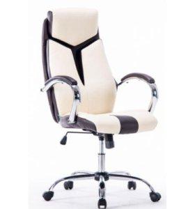 Кресло для руководителя T-701
