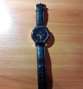 Часы Diesel 3 bar(реплика).