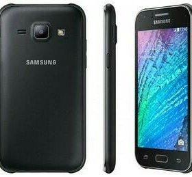 Samsung j100FN