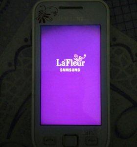 СРОЧНО!!! Samsung GT-S5250