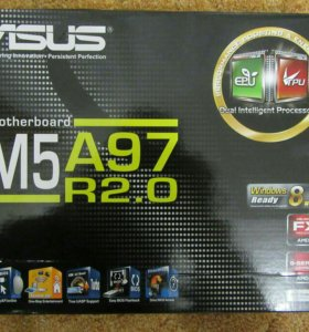 Процессор AMD fx6350 6 ядер 4.2 ГГц,kingstonhyperx