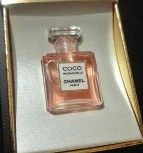 Chanel Мademoiselle