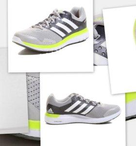 Кроссовки Adidas Duramo 7 M AF6662