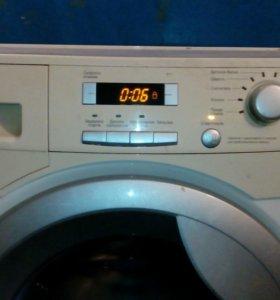 Скупаю стиральные машинки