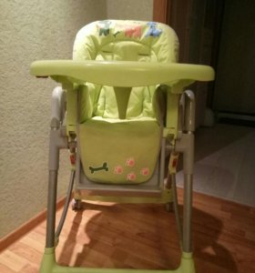 стул для кормления.