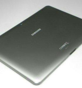 Samsung galaxy tab 2 10.1 GT P-5110