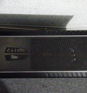 Cooler Master CM 690 (RC 690)