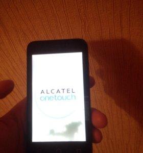 Alcatel pixi3 обмен продажа