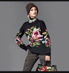 Dolce Gabbana Италия новый
