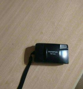 Фотоаппарат Olympus trip 300