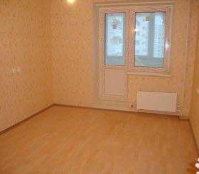 Квартира, 3 комнаты, 98.8 м²