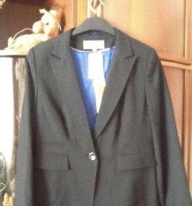 Продам пиджак женский новый Marks and Spencer