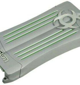 Усилитель Fusion NV-AM2000.4