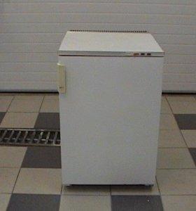 морозильная камера Бирюса-14
