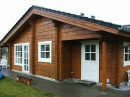 Строительство домов отделка ремонт