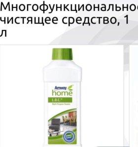 Многофункциональное чистящее средство 1 л