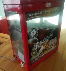 Подогреватель для кофе