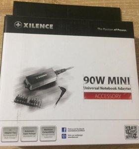 Адаптер для ноутбука Xilence 90W