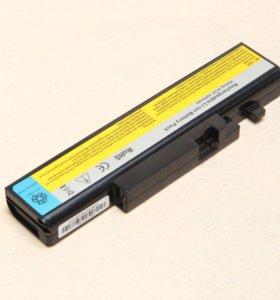 Батарейка Lenovo L09S6D16 L10L6Y01 L10N6Y01