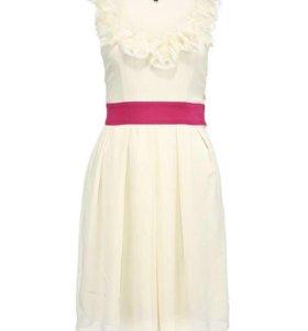 Продаётся платье  Insity б/у 2 раза.