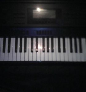 Синтезатор казео