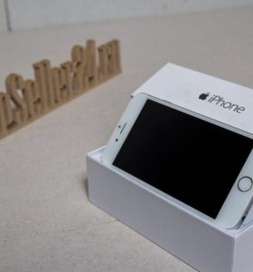 Apple iPhone 6(no ID)16g