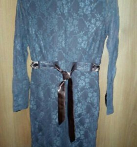 Платье, рубашки