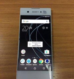 Sony Xperia XA 1(только продажа)