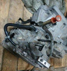 Коробка АКПП Mazda 3