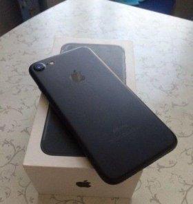 новый 7 iPhone 128 реплика