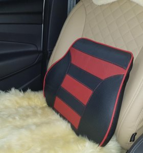 Накидки из меха оплётки на руль для Форд куга