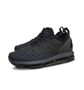 Кроссовки Nike Air Max 2018 44/28см