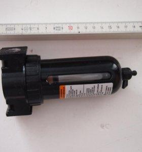 Фильтр для пневмоинструмента.