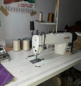 Швейная машинка Joyee