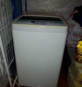 Стиральная машинка LG(автомат)
