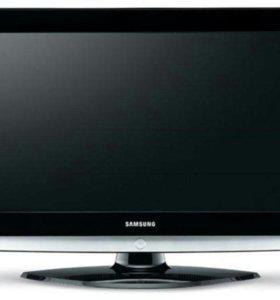 Samsung LE37s71Bx 37 дюймов / 94 см