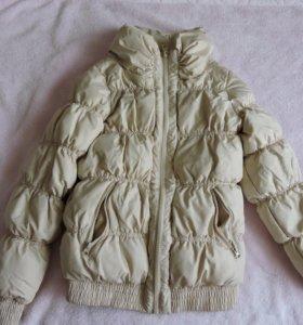 Куртка Ichi размер XS
