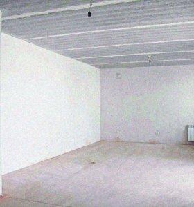 Ремонт квартир чистовой
