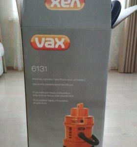 Многофункциональный моющий пылесос Vax 6131